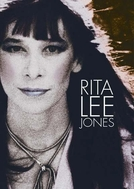 Rita Lee Jones - Série Grandes Nomes (Rita Lee Jones - Série Grandes Nomes)