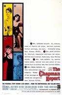 A Vida Íntima de Quatro Mulheres (The Chapman Report)