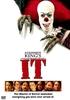 It - Uma Obra Prima do Medo