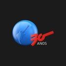 Rock In Rio 30 Anos (Rock In Rio 30 Anos)