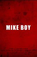 Mike Boy (Mike Boy)