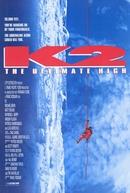 K2 - A Montanha da Morte (K2)