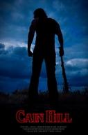 Cain Hill (Cain Hill)