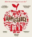 Applesauce (Applesauce)