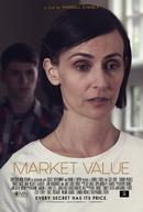 Market Value (Market Value)