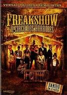 Freakshow - Circo dos Horrores (Freakshow)