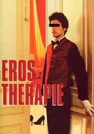 Eros Therapy (Je suis votre homme)