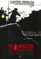 Navigator: Uma Odisséia no Tempo
