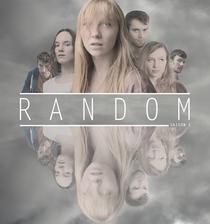 Random - Poster / Capa / Cartaz - Oficial 1