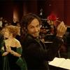 Pitada de Cinema Cult: Mozart in the Jungle (Série)