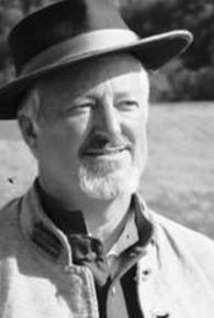 Lee Millar (II)