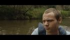 Downriver - Official Trailer, TLA Releasing