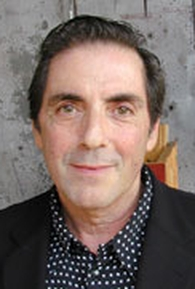 David Proval