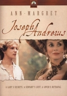 Inocente Sedutor (Joseph Andrews)