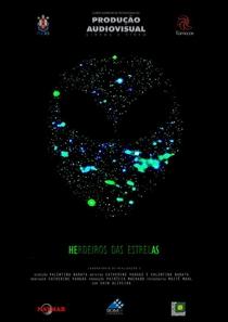 Herdeiros das Estrelas - Poster / Capa / Cartaz - Oficial 1
