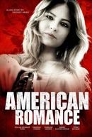 Um Romance Americano (American Romance)