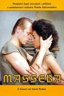 Masseba (Masseba)