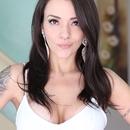 Andréa Bistafa Alves