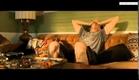 Oliver Stoned trailer