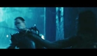Underworld: Rise of the Lycans Trailer HD