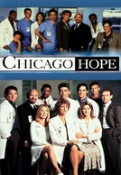 Chicago Hope (1ª Temporada)