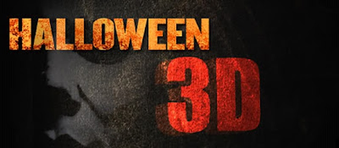 GARGALHANDO POR DENTRO: Notícia   Storyboard de Halloween