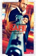 O Código (Safe)