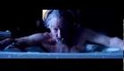 Fear Clinic Teaser Trailer