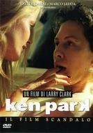 Ken Park (Ken Park)