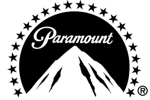 Paramount Wins Auction For Thriller Novel 'Dry'