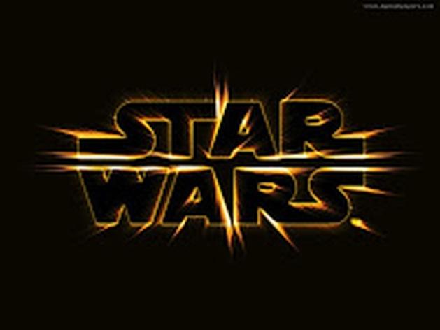Filme paralelo a nova trilogia de Star Wars.