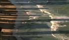 Um Lugar ao Sol (trailer HD)