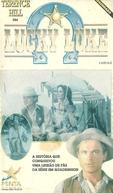 Lucky Luke - Café Olé (Lucky Luke: Caffè Olè)