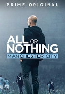 Tudo ou nada: Manchester City (All or Nothing: Manchester City)