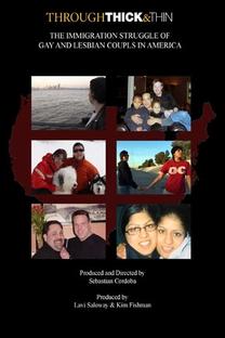 Passaporte Para a Igualdade - Poster / Capa / Cartaz - Oficial 1