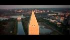 Billy Jack Goes To Washington - Trailer