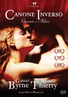 Canone Inverso - Making Love (Canone Inverso - Making Love)