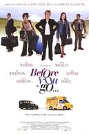 Antes de Você nos Deixar (Before You Go)
