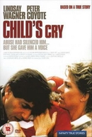 O Caso Eric Townsend (Child's Cry)