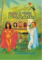 Bye Bye Brasil (Bye Bye Brasil)
