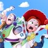 Keanu Reeves é confirmado em Toy Story 4
