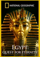 National Geographic Video - Egito: Em Busca Da Eternidade (National Geographic Video - Egypt: Quest For Etern)
