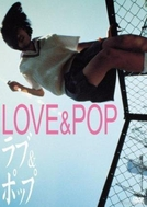 Love & Pop (Rabu & Poppu)