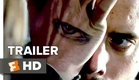 Rabid Dogs Official Trailer 1 (2016) - French Action Movie HD