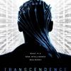 Transcendence    Filme com Johnny Depp ganha seu primeiro pôster