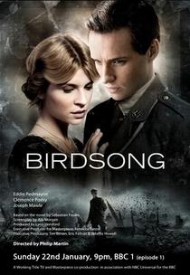 Birdsong - Poster / Capa / Cartaz - Oficial 1