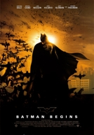 Batman Begins (Batman Begins)