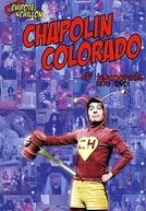 Chapolin Colorado (4ª Temporada) (El Chapulín Colorado (Temporada 4))