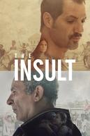 O Insulto