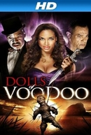 Dolls of Voodoo (Dolls of Voodoo)